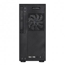 Actina Prime IM i5-7400/16GB/240SSD/W10Pro