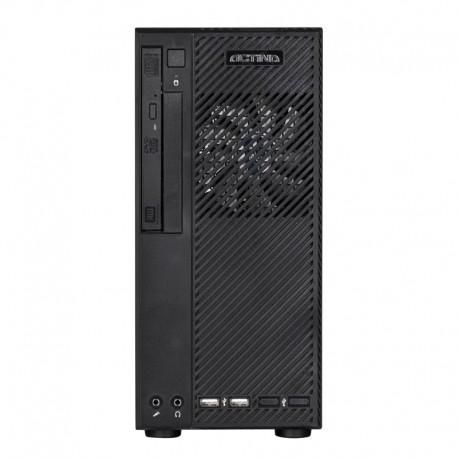 Actina Prime IM i3-7100/4/500/W10P [0015]