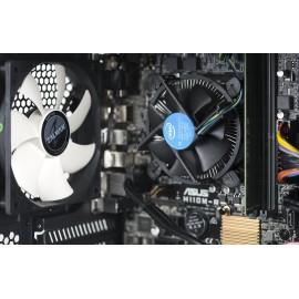 Actina CIG i5-7400/8GB/120+1TB/GTX1060/RW [0014]