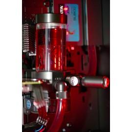 Actina PG18 7600K/16/256+2T/1070/H2O [0004]
