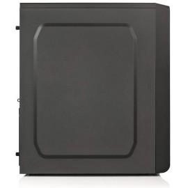 Actina CIG i5-7400/8G/128+1T/1070 [0022]
