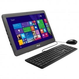 """Asus AiO ET2040IUK-CA1 J1800 19,5""""LED 4GB 500 HDMI USB3 KlawUK+Mysz Win10 (REPACK) 2Y"""