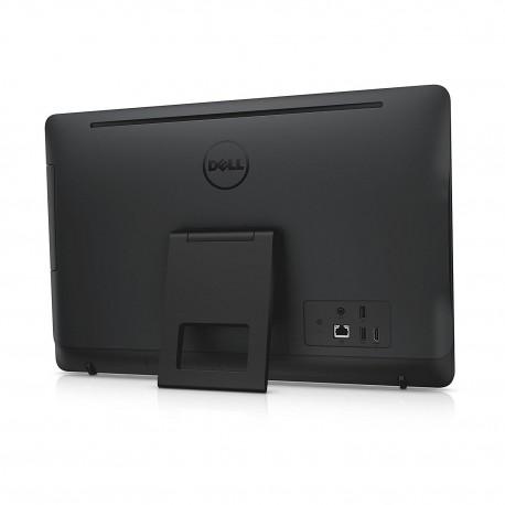 """Dell 20-3064 i3-7100 4GB 20"""" 1TB W10 (REPACK)"""