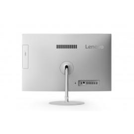 "Lenovo ideacentre AIO 520-22AST 90W_ADAPTER E2-9010 21,5""FHD 4GB DDR4 1TB_7200 Radeon R2 DVD Klaw+Mysz Win10 F0D6001XPB 2Y"