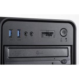 Actina GameON PBM i5-7400/8/SSD120GB+1TB/1050Ti/W10 [0081]