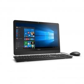 """Dell 20-3052 N3700 4GB 20"""" 500GB W10 (REPACK)"""