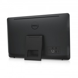 "Dell 20-3064 i3-7100 4GB 20"" 1TB W10 (REPACK)"