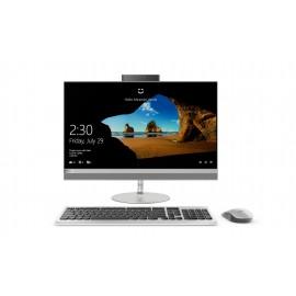 "Lenovo ideacentre AIO 520-24IKU 90W_ADAPTER I5-8250U 23,8""FHD 4GB DDR4 1TB_7200 AMD R530 DVD Klaw+Mysz Win10 F0D2008TPB 2Y"