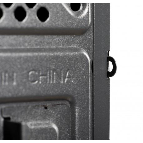 Actina GameOn PBM 8100/8GB/128+2TB/1060-6G/RW [0049]