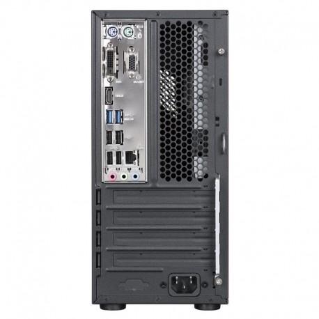Actina Cosmo MT i5-7400 8GB 120GB HD630 W10