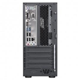Actina Cosmo MT i7-7700 8GB 1000+240GB GT1030 W10