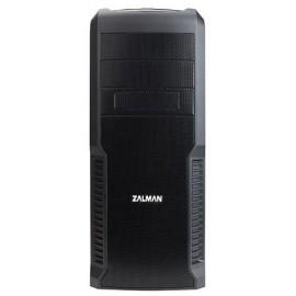 Actina CIG i5-7400/8GB/120+1TB/GTX1060/RW [0014] [0