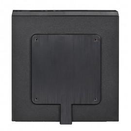 Actina Cosmo i3-7100T 8GB 120GB HD630 W10